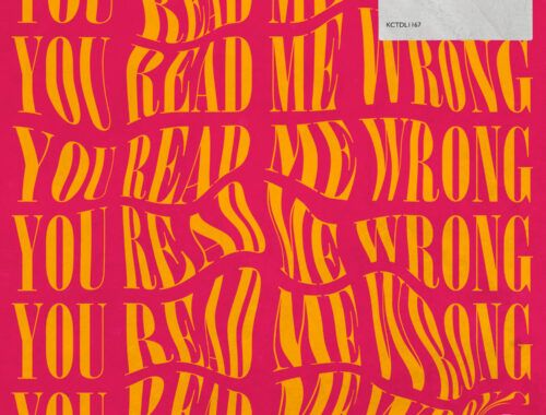 kctdl1167_-_dennis_quin_-_you_read_me_wrong_-_v1.jpeg