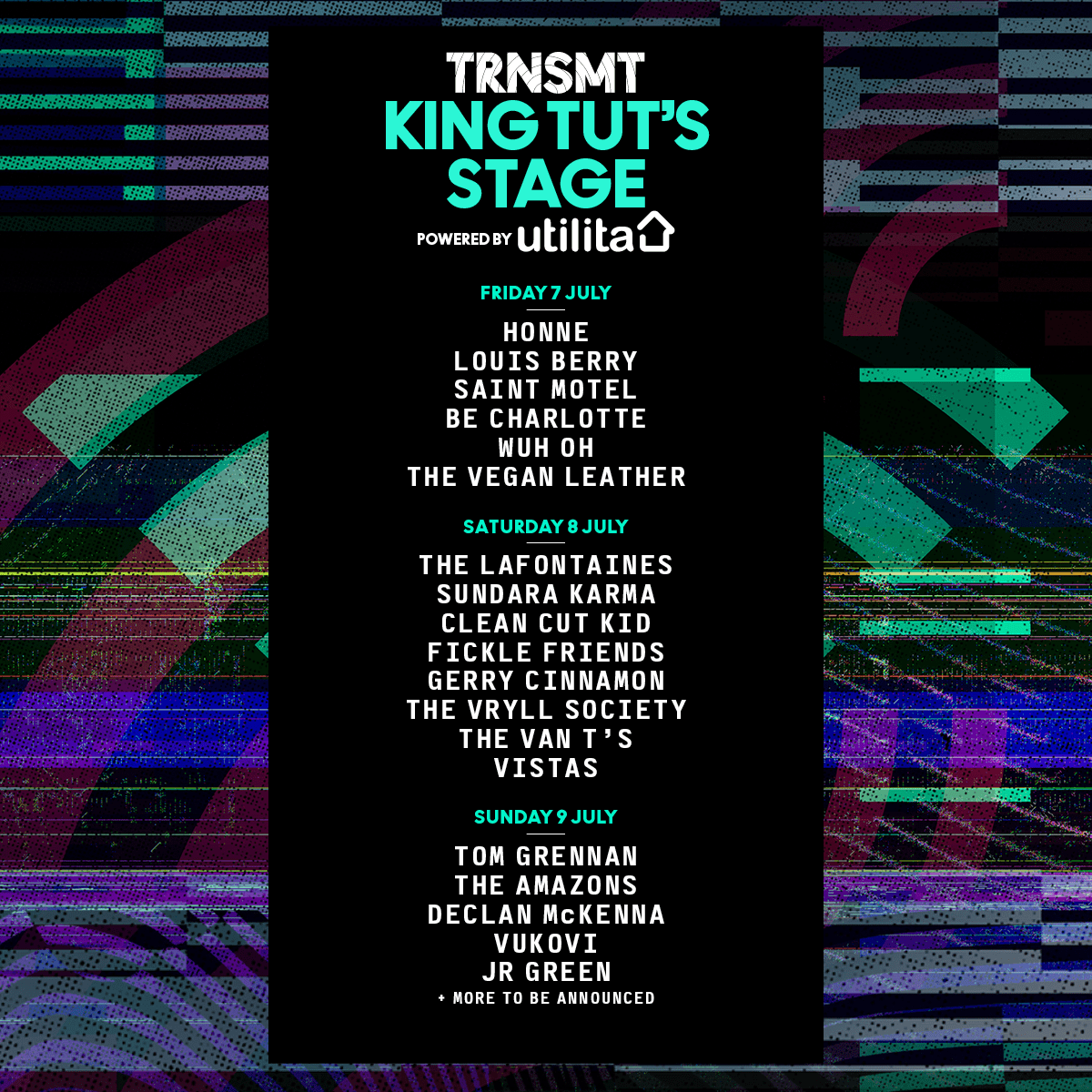 king_tuts_stage_socials_artwork_v05.png