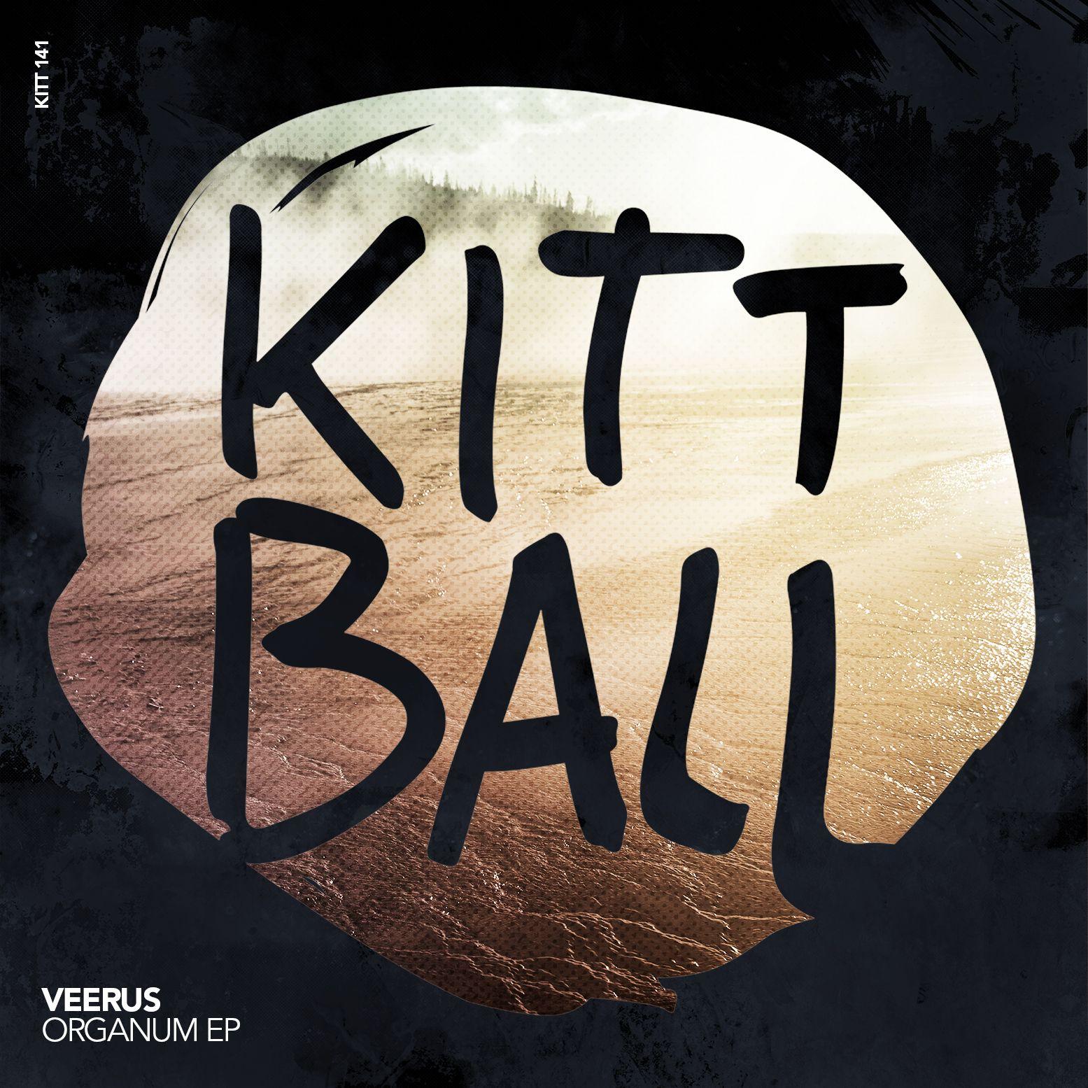 kitt141_veerus_cover_3000.jpg