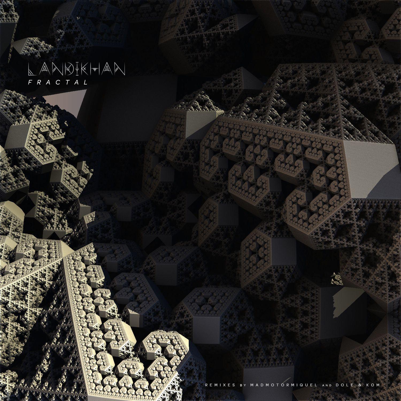 landikhan_-_fractal1.jpg