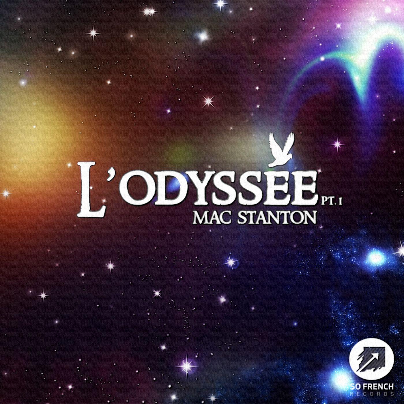 lodyssee_lp_part1-cover_1.jpg