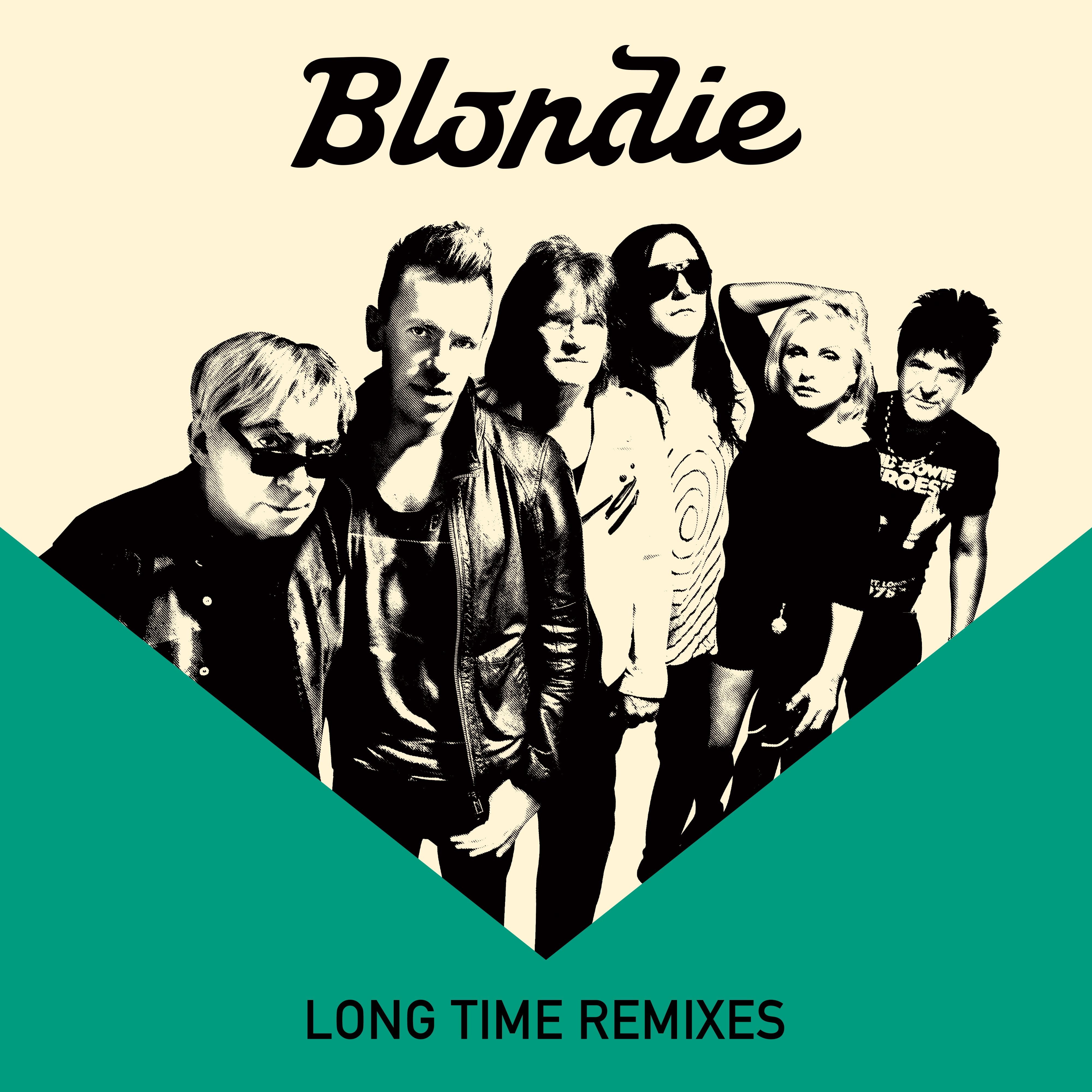 long_time_remixes_1.jpg