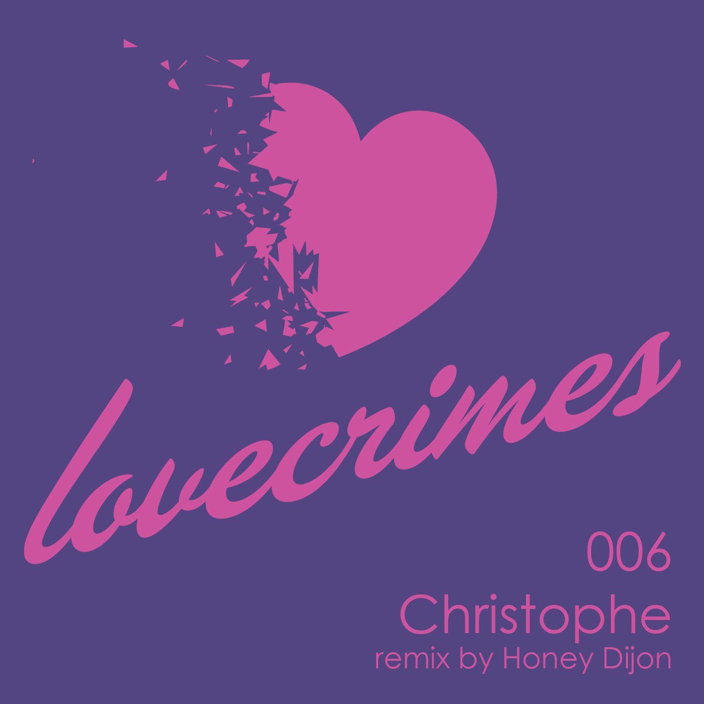 lovecrimes_006.jpg