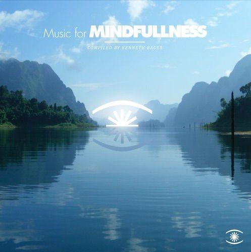 music_for_mindfulness1.jpg