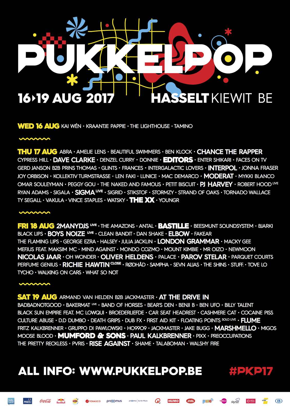 pkp17_2nd_announce.png