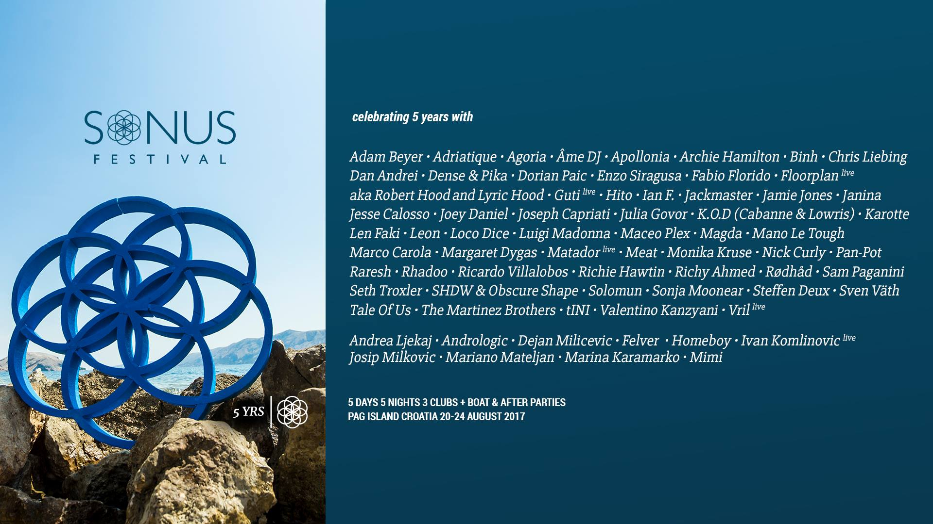 sonus_final_line_up.jpg