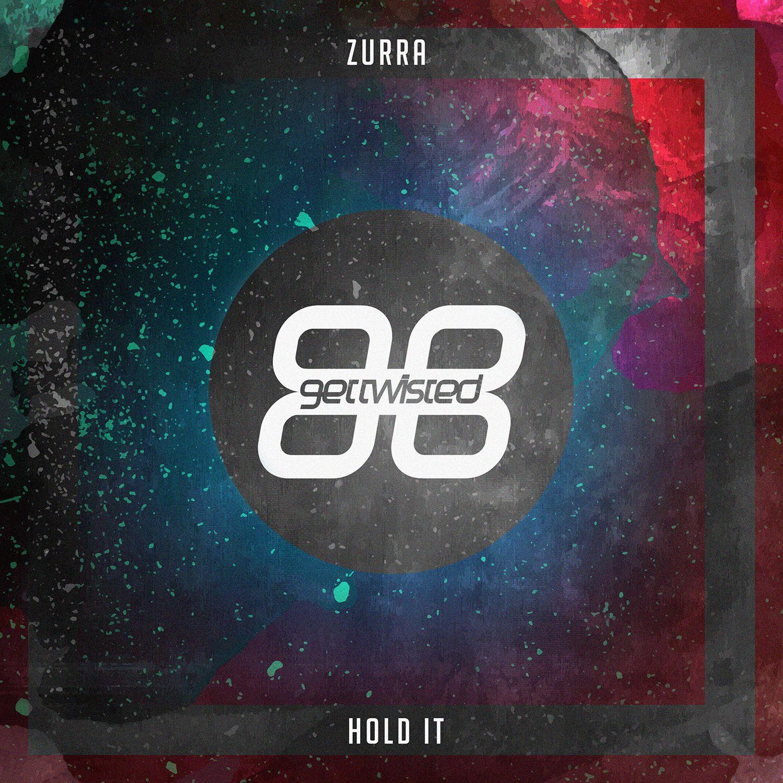 zurra_-_hold_it.jpg