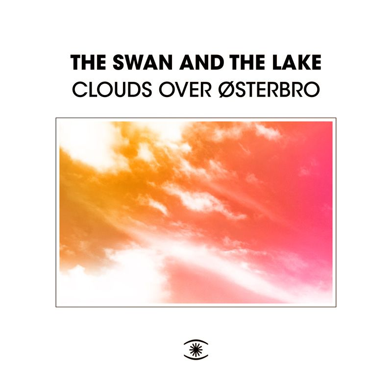 zzzcds0210_-_the_swan_and_the_lake_-_clouds_over_osterbro.s.jpg