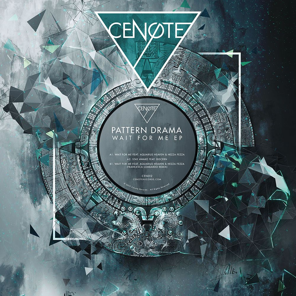 cenote-patterndrama-art-hires-02_text1000.jpg