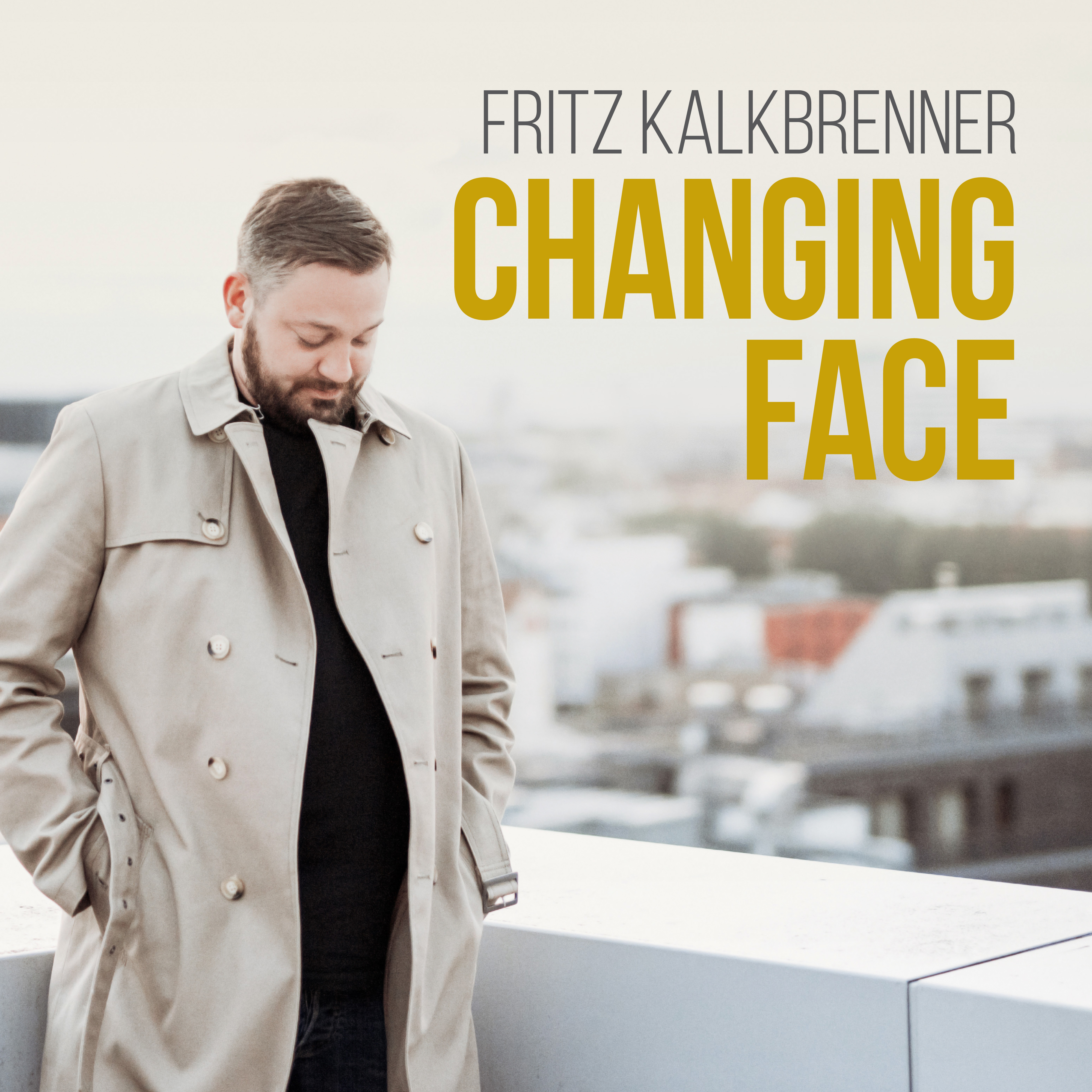 changing_face_cover.jpg