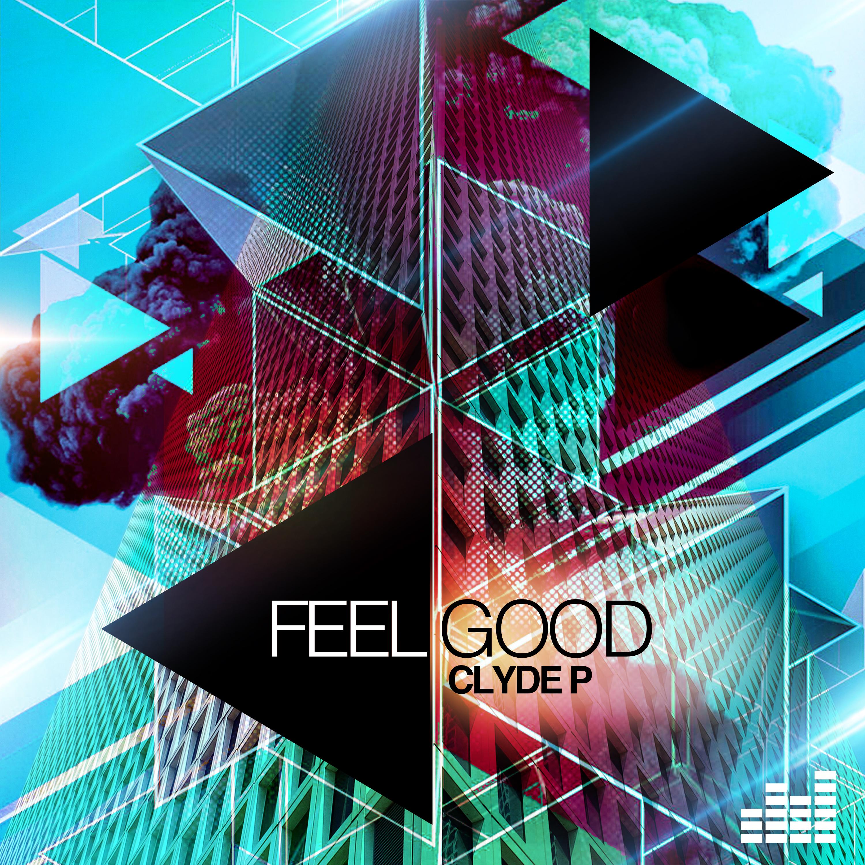 clyde_p_feel_good_artwork.jpg