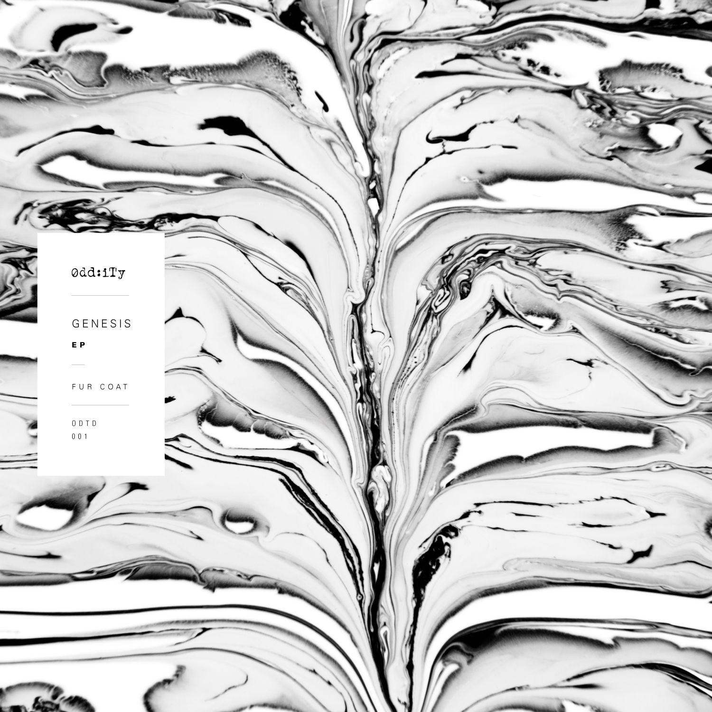 cover-digital.jpg