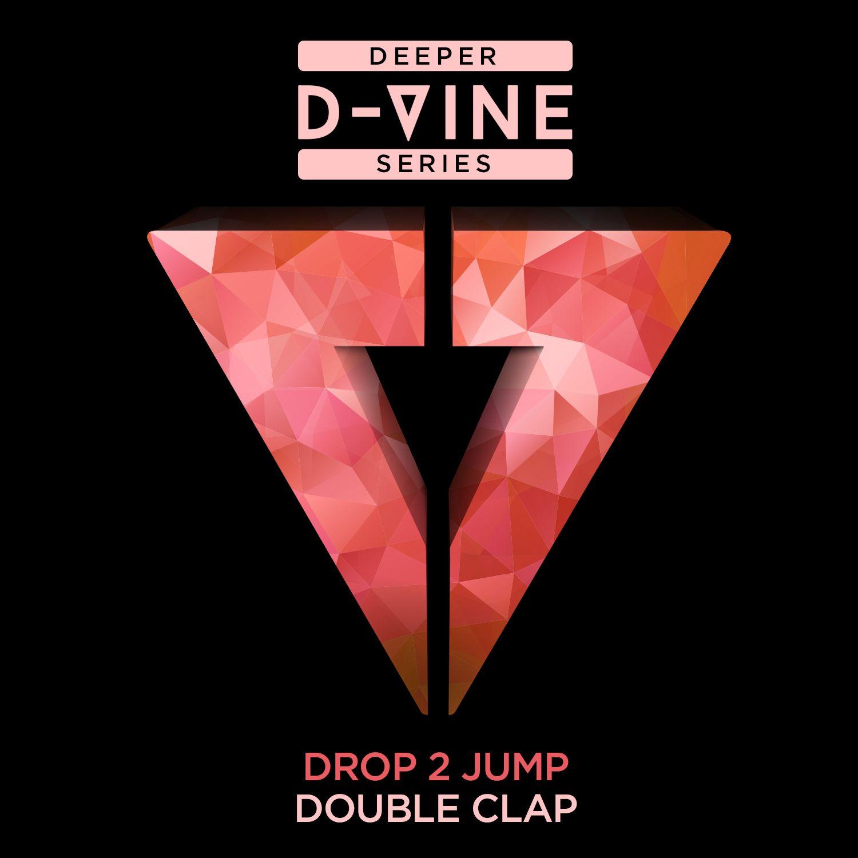 drop_2_jump_-_double_clap.jpg