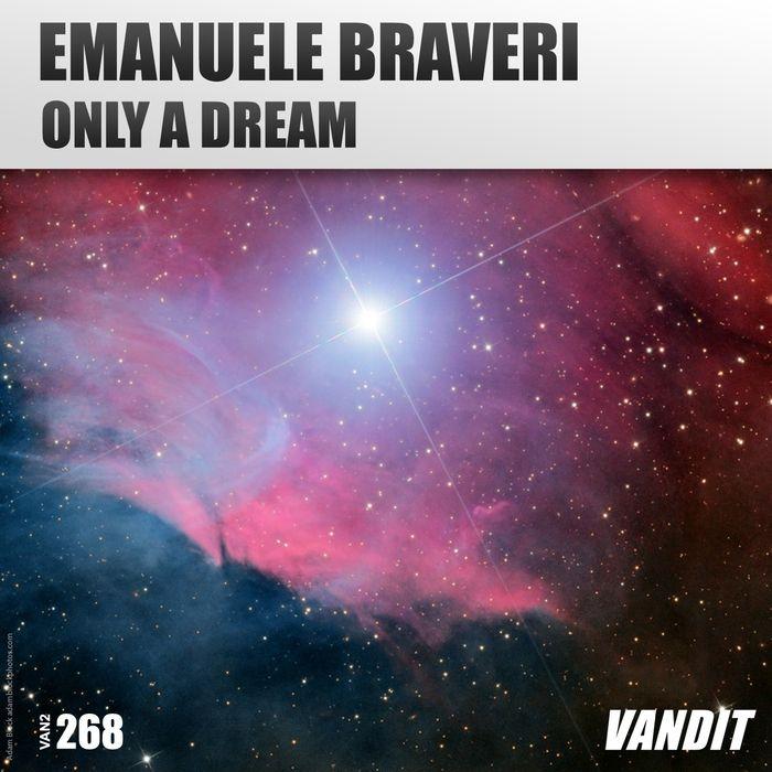 emanuele_braveri_-_only_a_dream_original_mix.jpg