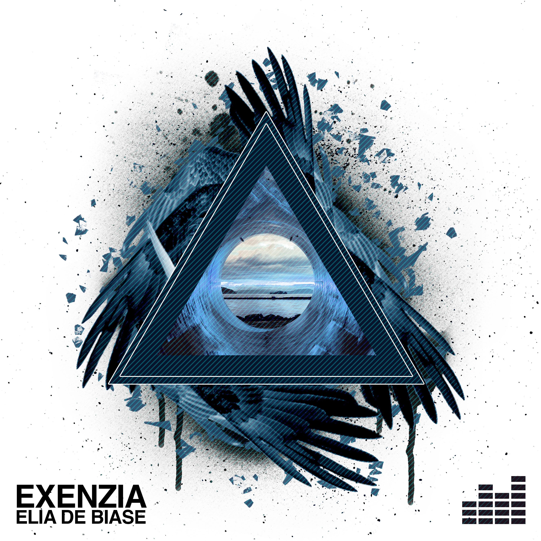 exenzia_artwork.jpg