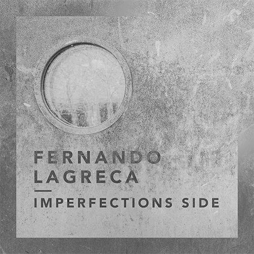 fernando_lagreca_imperfectionsside_caraa_digital500px.jpg