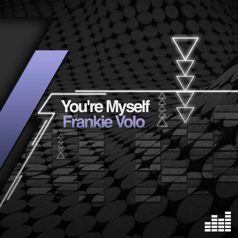 frankie_volo_youre_myself_artwork.jpg