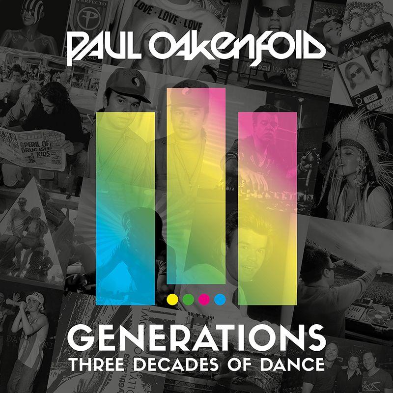 generations_pacst_final_low.jpg
