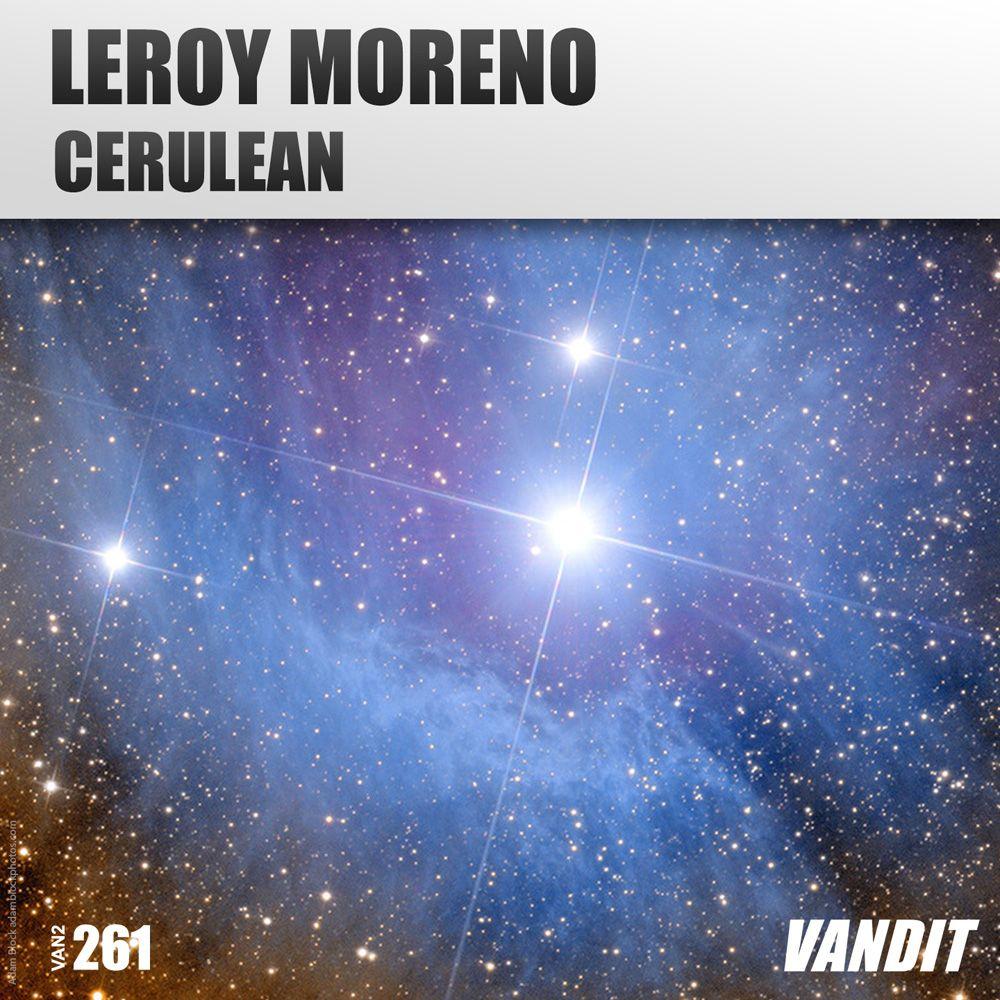 leroy-moreno-cerulean-original-mix.jpg