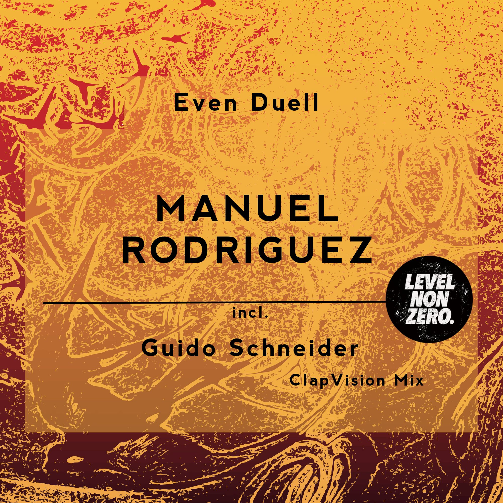 lnz_044_even_duell_-_cover_2000_.jpg