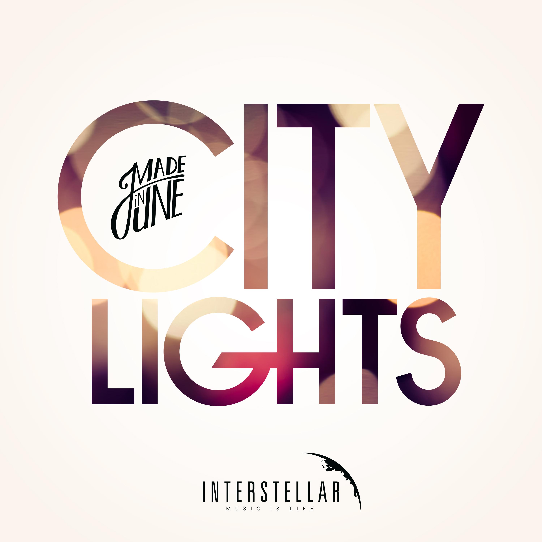 made_in_june_-_city_lights_cover.jpg