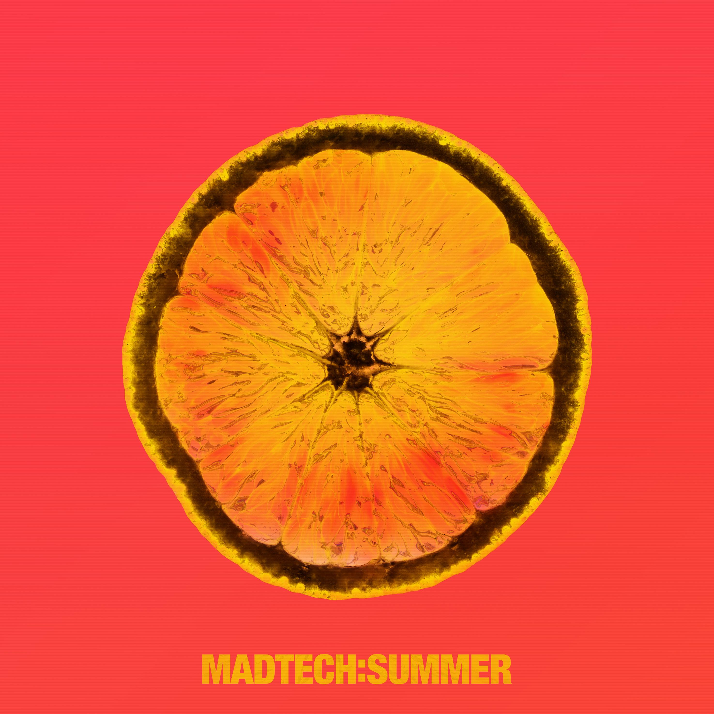 madtech_-_summer_.jpeg