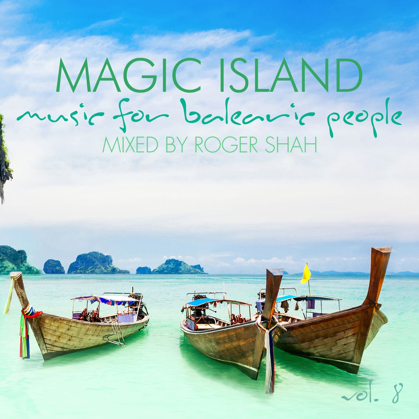 magic_island_cd_05.jpg