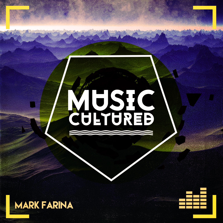 mark_farina_music_cultured_artwork.jpg