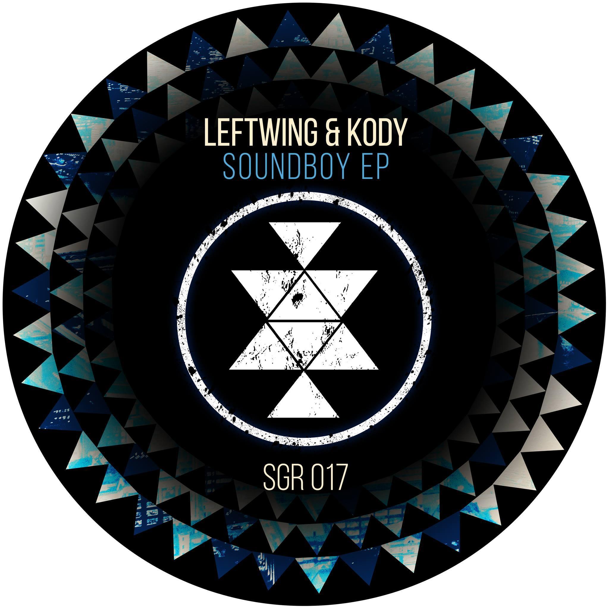 packshot_leftwing_kody_-_sound_boy_-_solid_grooves_records.jpg