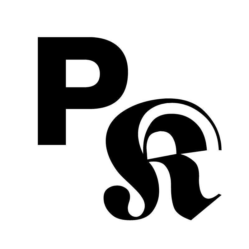 pp3qb0fy.jpg