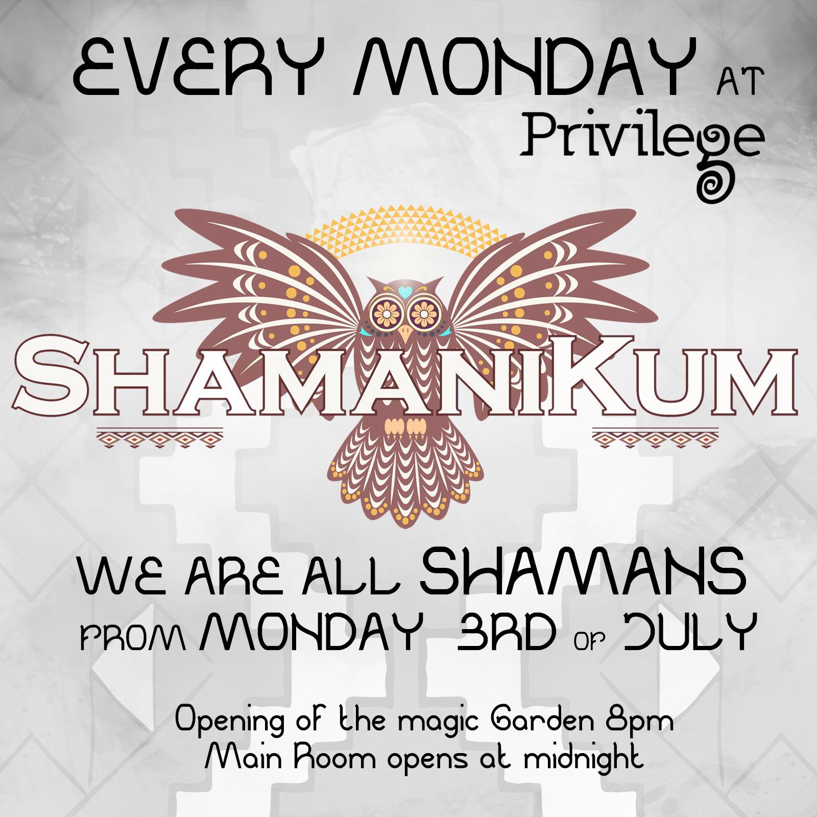 shamanikum_1600_x_1600.jpg