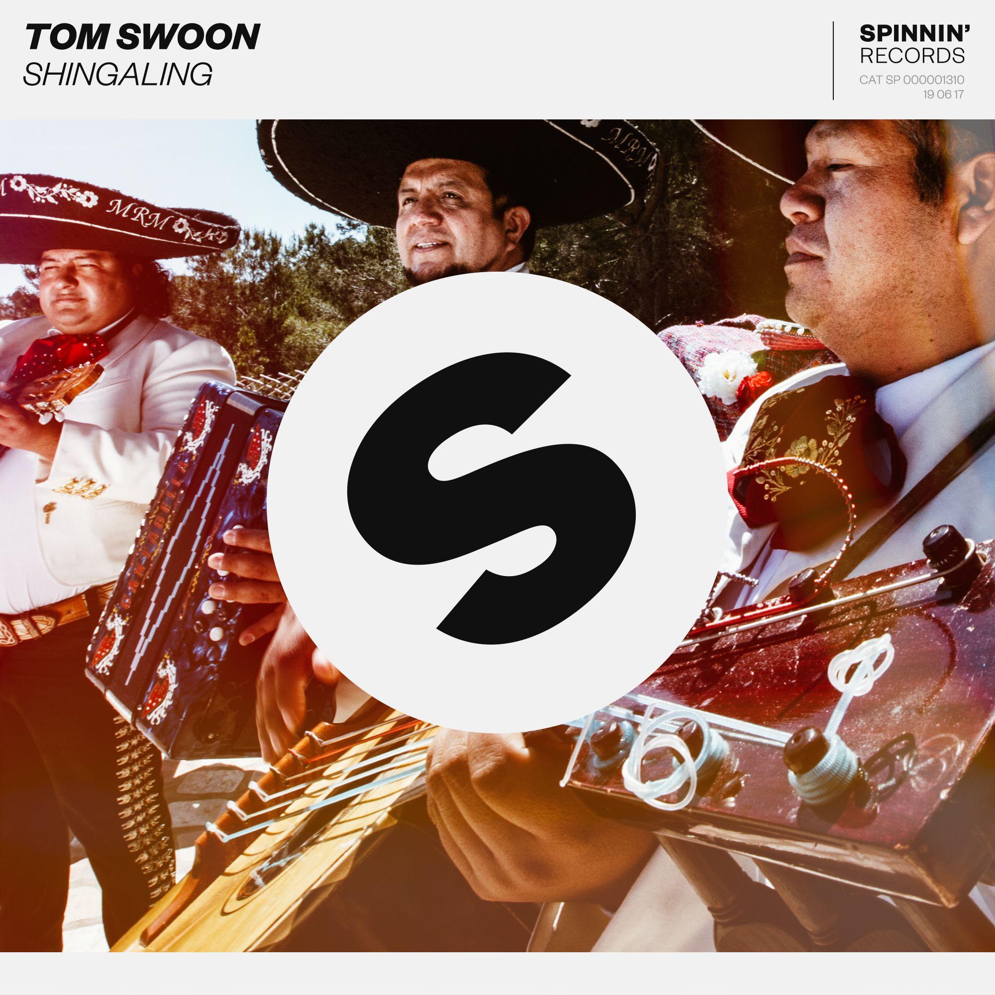 spinnin_tom_swoon_-_shingaling.jpg