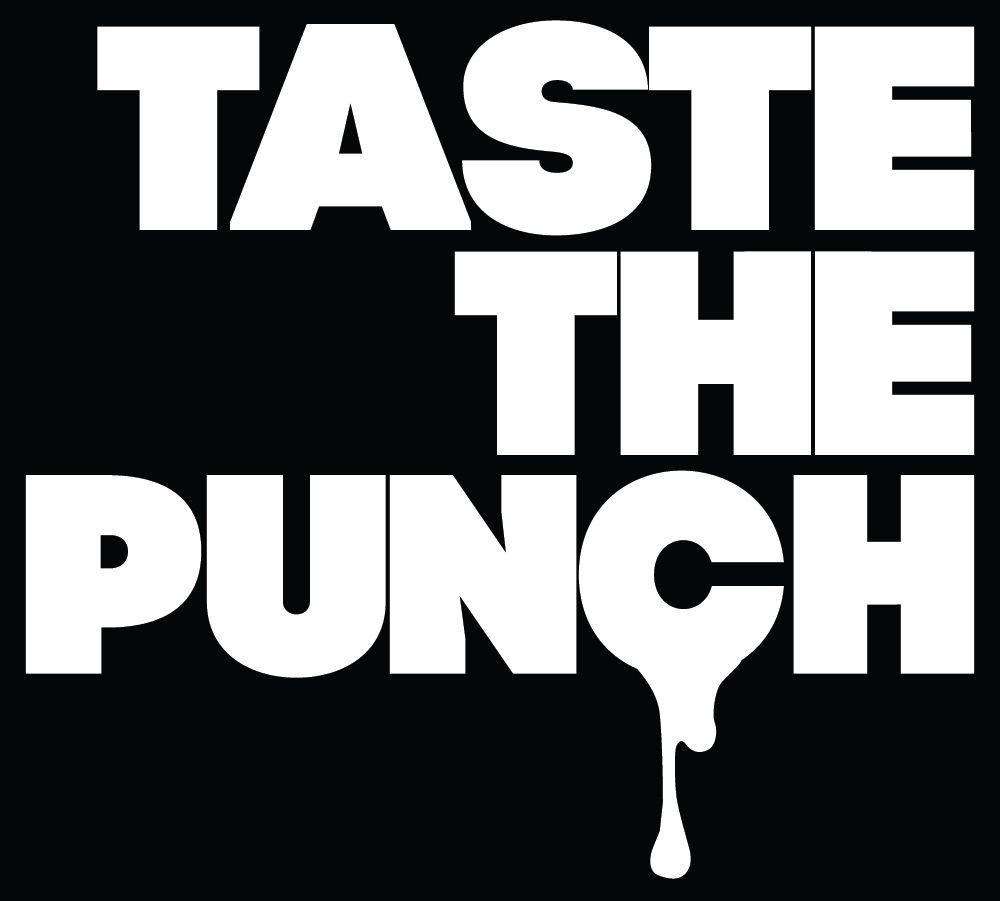 taste-the-punch-logo-white.jpg