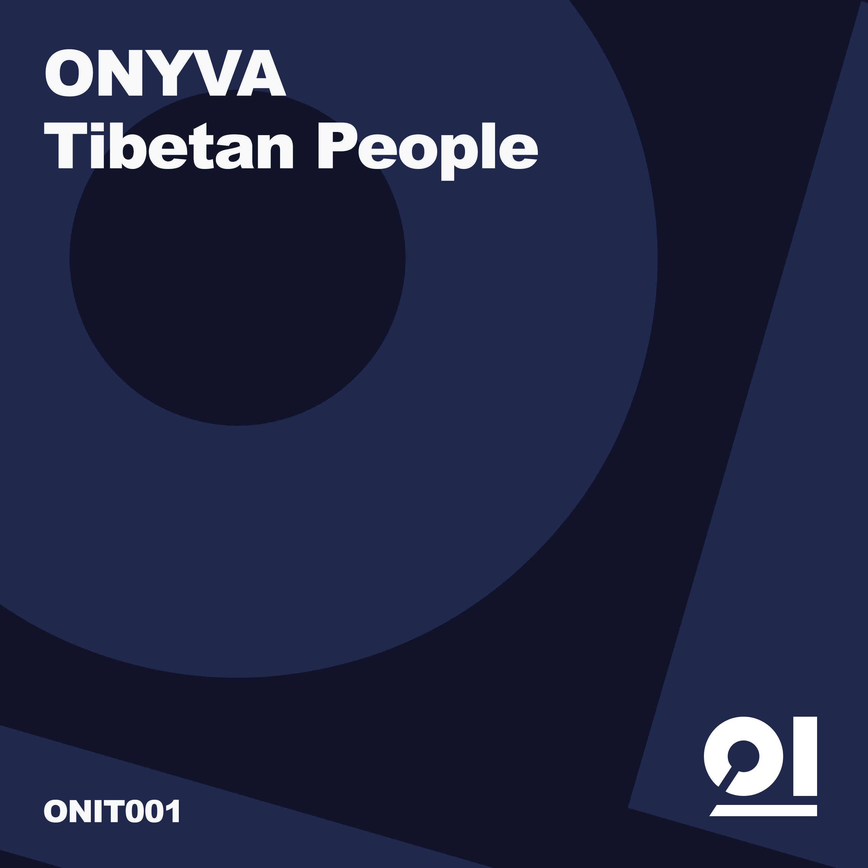 tibetan_people_release.png