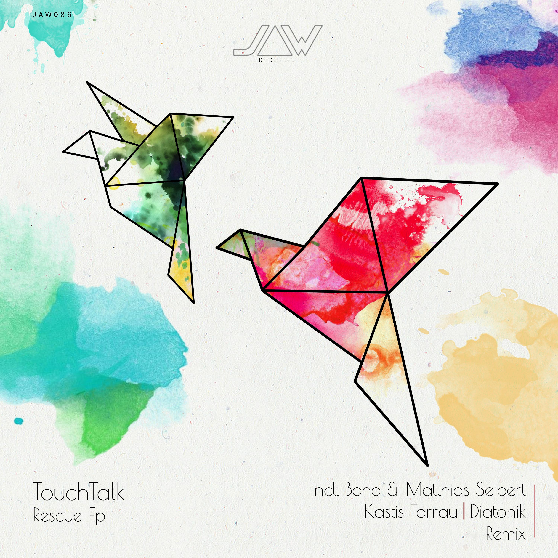 touchtalk_-_rescue_ep.jpg
