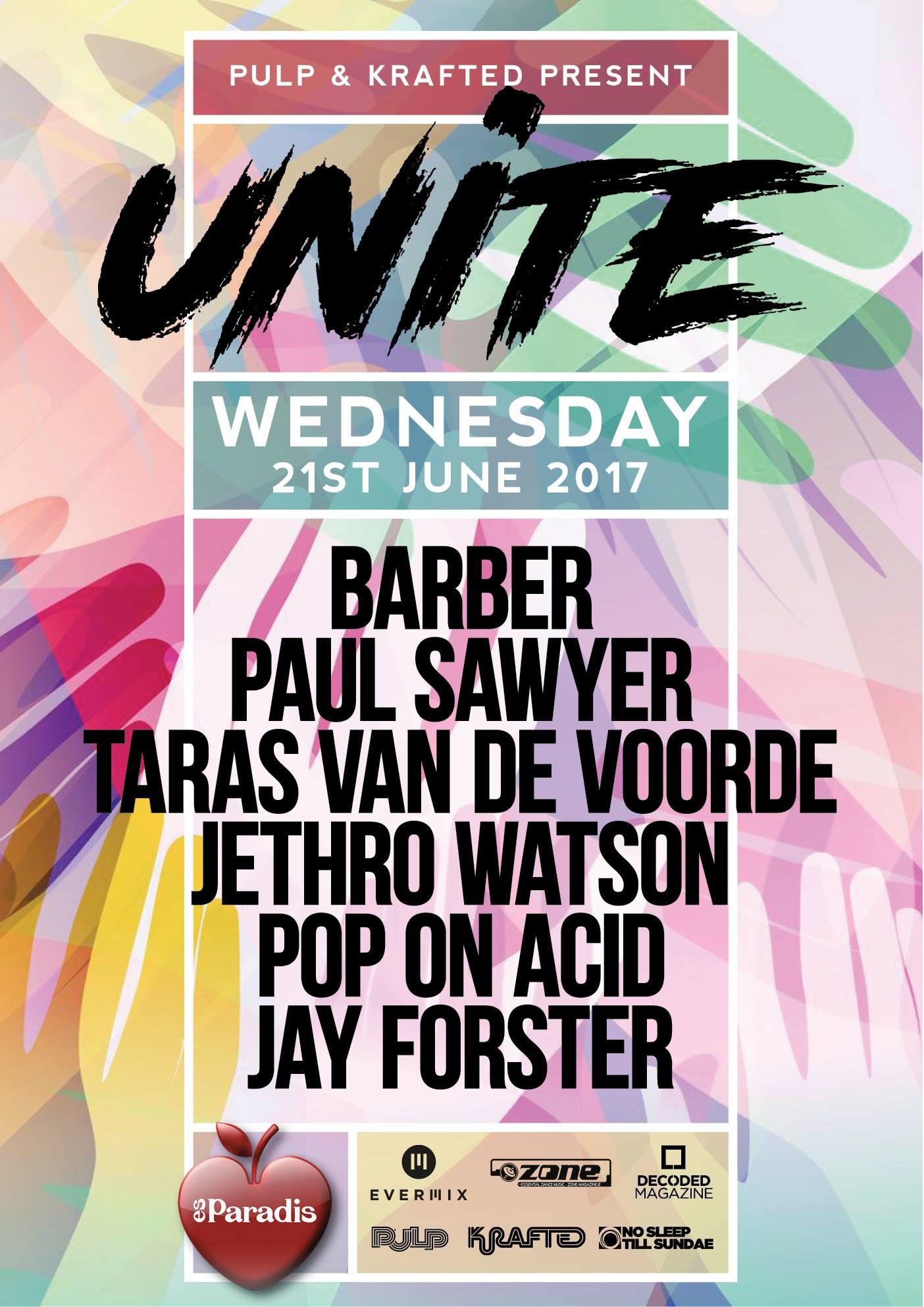 unite_poster.jpg