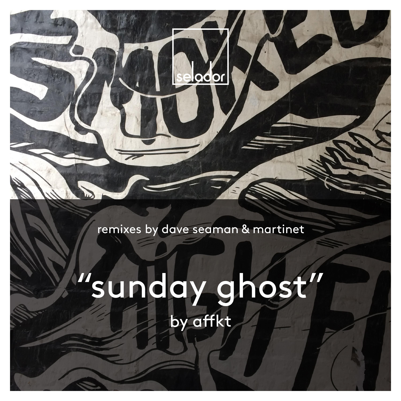 affkt_-_sunday_ghost-3.jpg