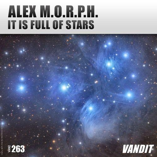 alex_m.o.r.p.h._-_it_is_full_of_stars.jpg