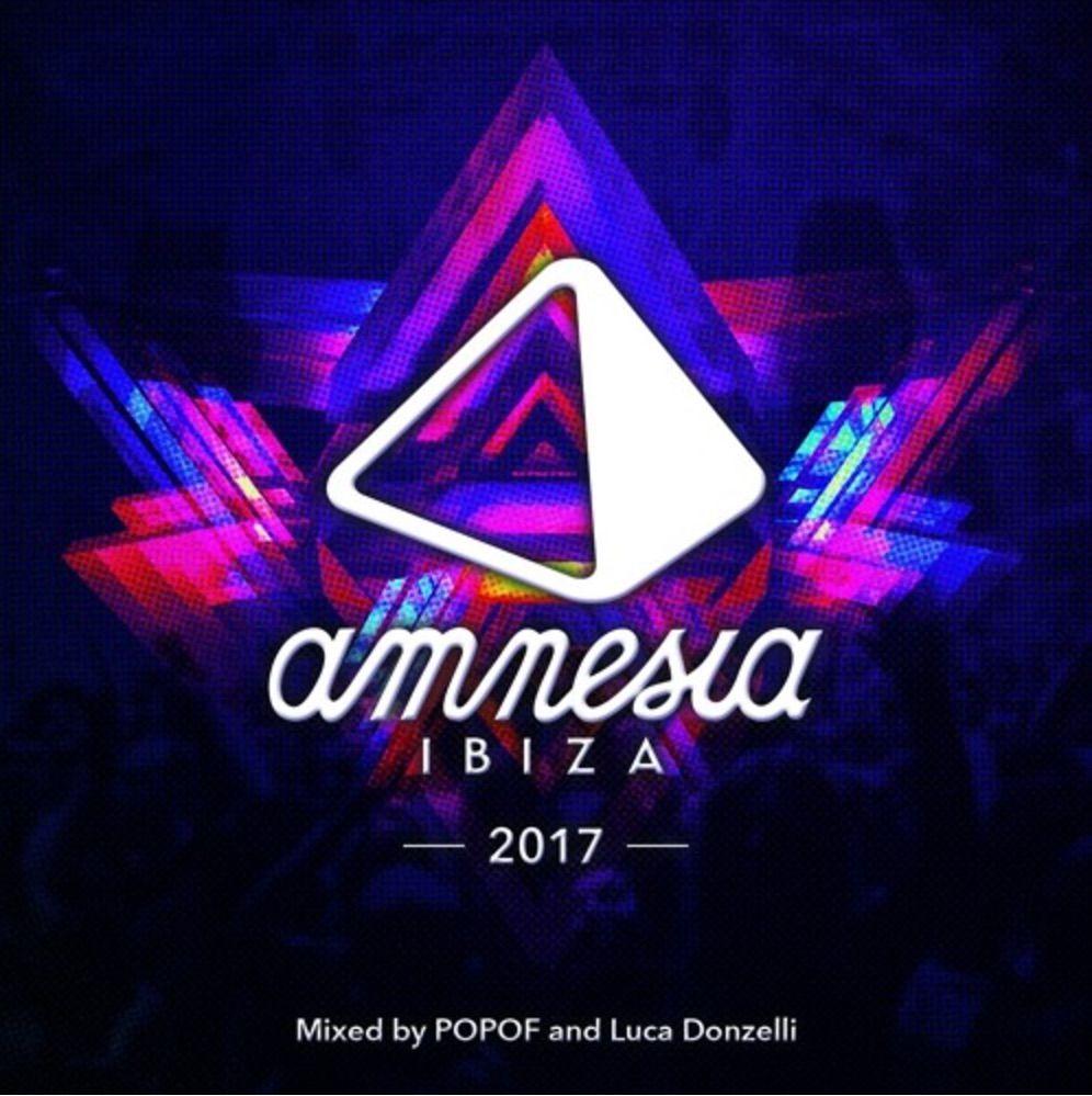 amnesia_compilation.jpg