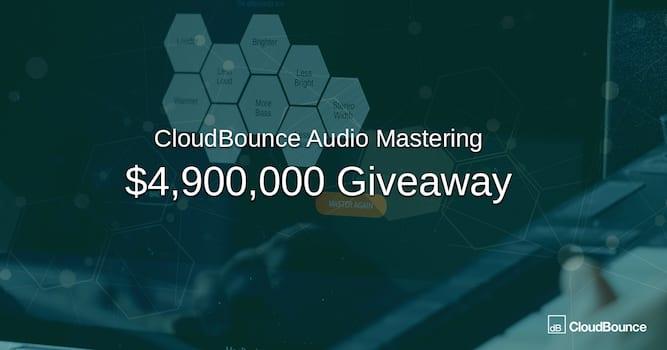 cloudbounce_1m_giveawayresized.jpg