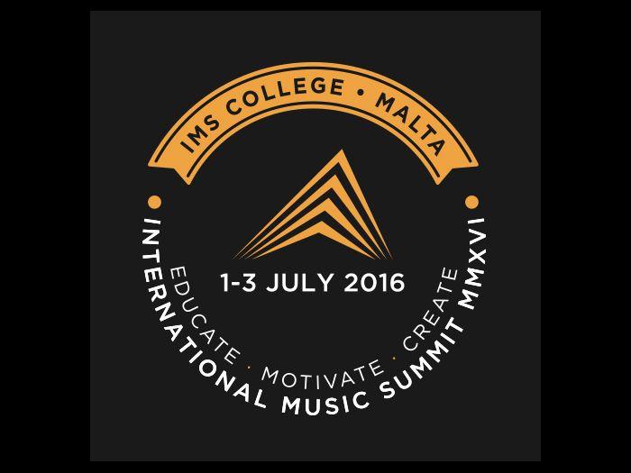 collegemalta-logo.jpg