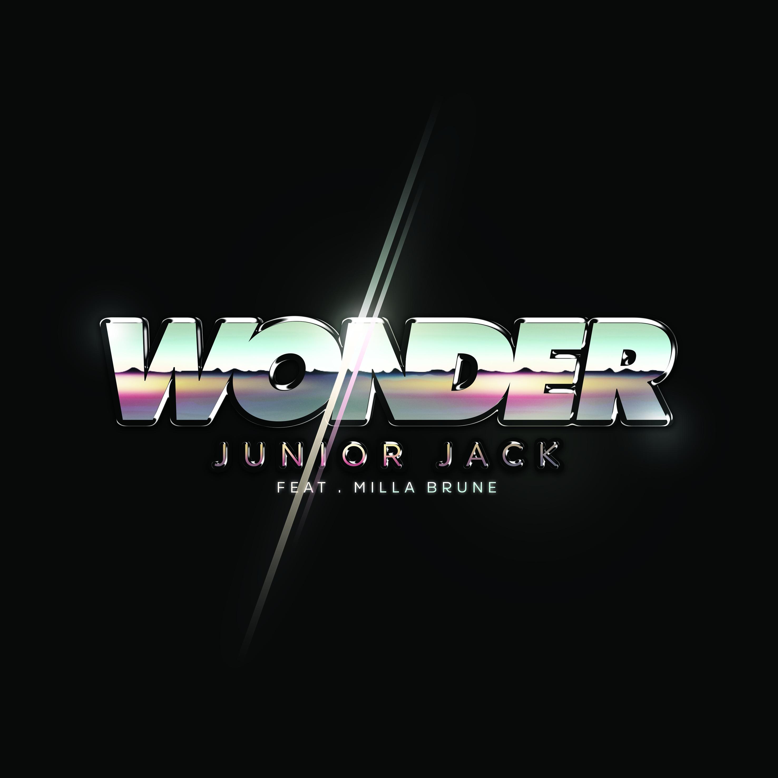 cover_wonder_hd.jpg