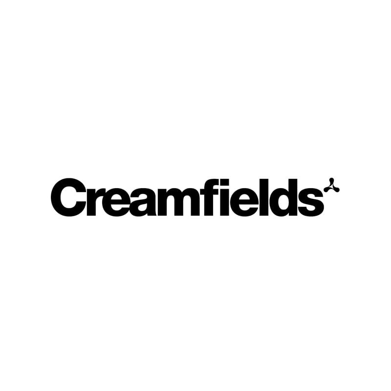creamfieldslogo130411-2.jpg