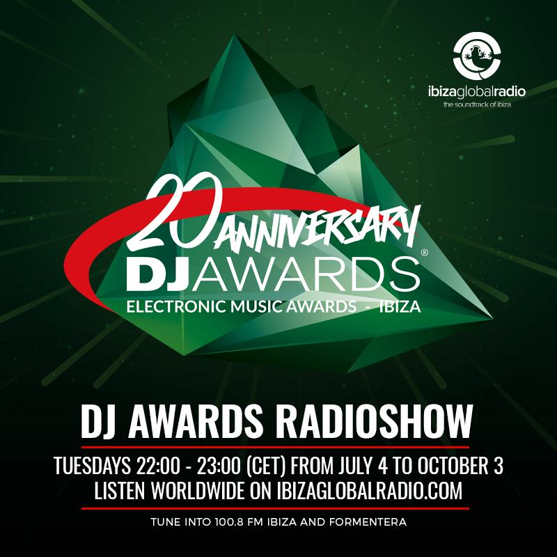 dj_awards_2017_radioshow_generic.png