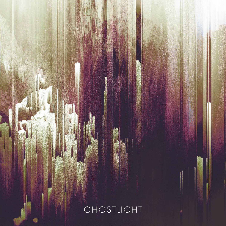fejka_ghostlight_cover_final1500x1500.jpg