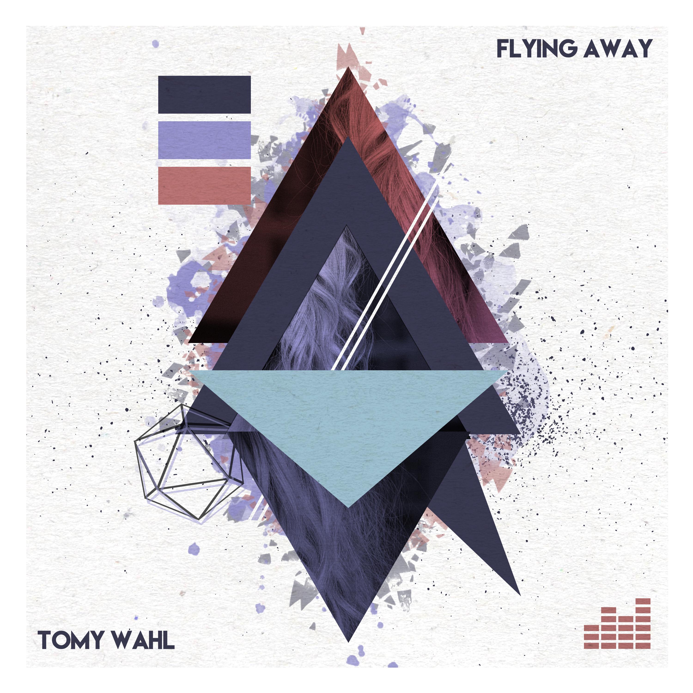flying_away_artwork.jpg