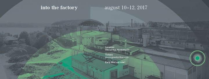 into-the-factory-2017-1007.jpg
