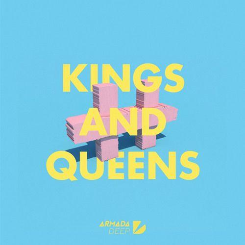 kings_and_queens_artwork.jpg