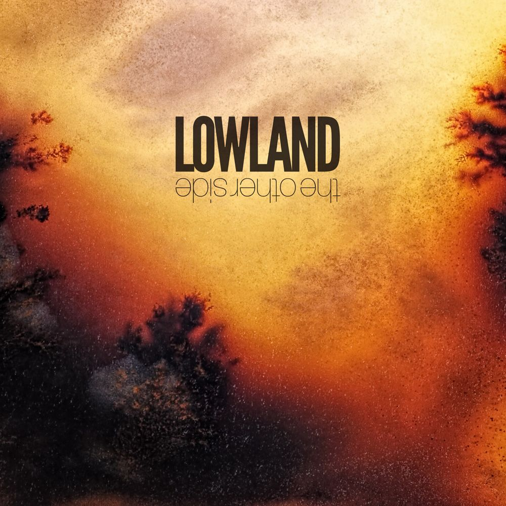 lowland-the-other-side.jpg
