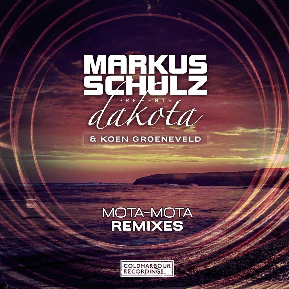 mota-mota-cover-art-remixes.jpg